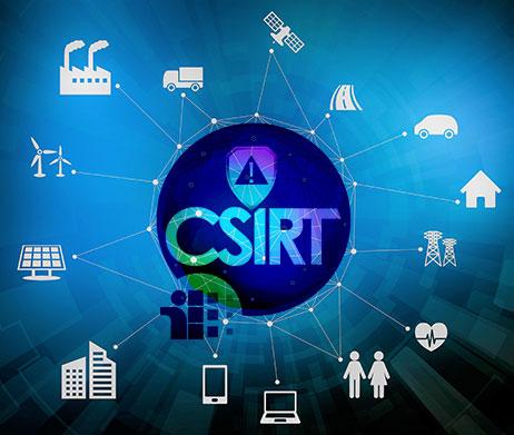 Certification-of-CSIRT