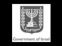israeli gov